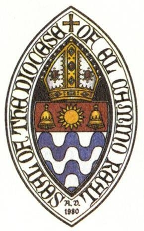 The  Episcopal Diocese of El Camino Real